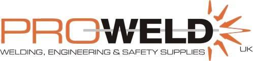 Proweld Logo